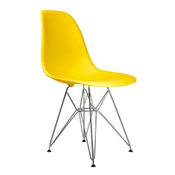 Replica eames wire chair for Couchtisch replica
