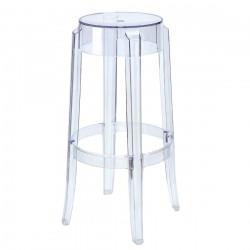 Place Furniture Designer Replica Furniture Modern