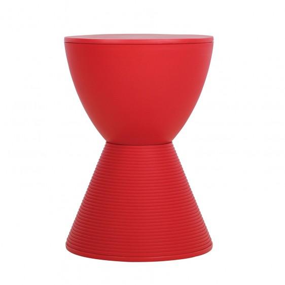 Replica Philippe Starck Aha Prince Stool