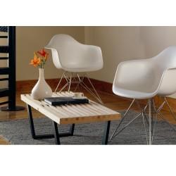 Replica Eames DAR Dining Chair multi (2)