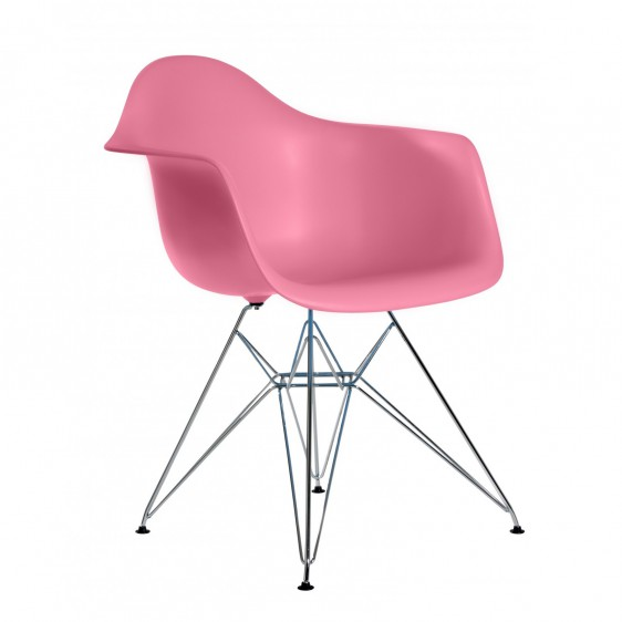 Replica eames dar dining chair for Vitra replica shop