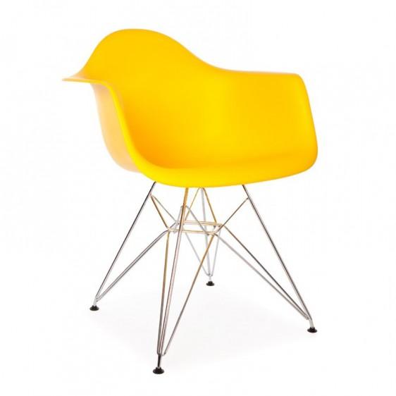 Beschermmat Bureaustoel Leenbakker.Eames Chair Replica Dining Eames Replica Dar Dar Trshqd