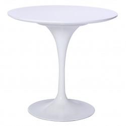 Replica Eero Saarinen Tulip Side Coffee Table - Place Furniture