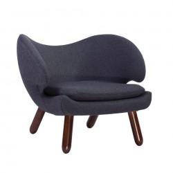 Replica Finn Juhl Pelikan Chair 1