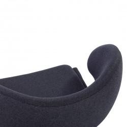 Replica Finn Juhl Pelikan Chair 2