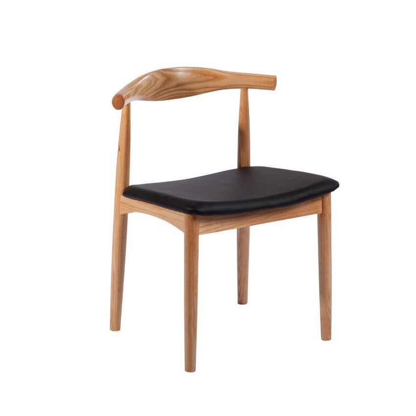 Replica Hans Wegner Ch20 Elbow Chair