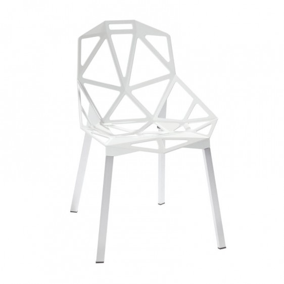 Replica Konstantin Grcic Chair One