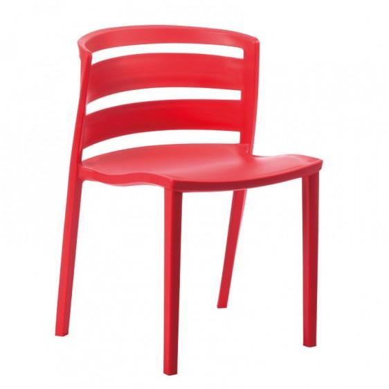 replica paolo favaretto venezia chair place furniture