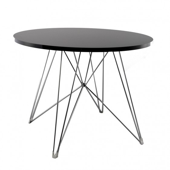 Replica eames eiffel dining table - Replica eames dining table ...