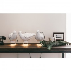 Dove X LIGHT Dove III5 - Place Furniture