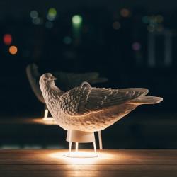 PLACE FURNITURE HAOSHI DOVE TABLE LAMP VERSION 3 08