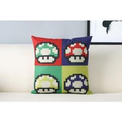 Place Super Mario V1