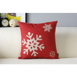 Place Xmas - Snowflake - Place Furniture