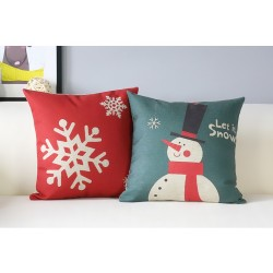 Place Xmas3 - Place Furniture