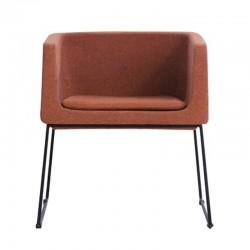 Place folsom armchair