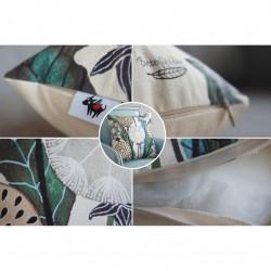 Place x Butterfly&Dog Dandelion V1 2