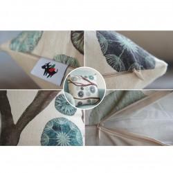 Place x Butterfly&Dog Dandelion V2 2