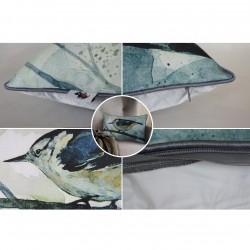 Place x Butterfly&Dog Promise - Bird LP1