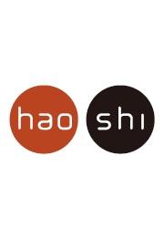 hao shi design