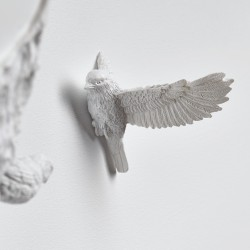 cuckoo-clock-tree-12