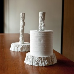 papertowel-09