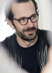 Konstantin Grcic3