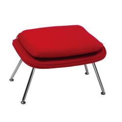 Place Furniture Designer Replica Furniture Online