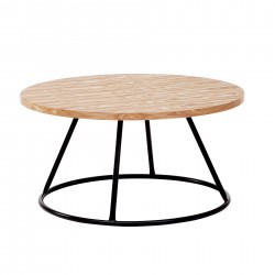 industrial_wood_coffee_table - Copy