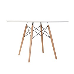 replica-eames-dsw-dining-table-large_1_