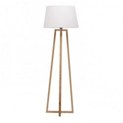 Drew Floor Lamp 1
