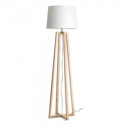 Drew Floor Lamp