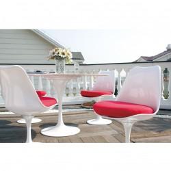 Replica Eero Saarinen Tulip Chair 2