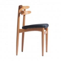 Replica HW Klein Bramin Chair 1
