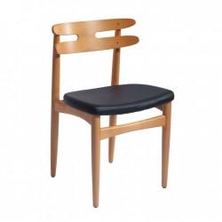 Replica HW Klein Bramin Chair 2