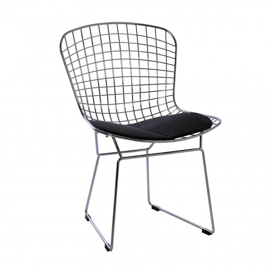Well-liked Replica Harry Bertoia Wire Chair RZ28