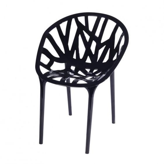 Replica erwan ronan bouroullec vegetal chair for Vitra replica shop