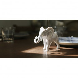 Elephant X PAPERWEIGHT 3