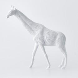 Giraffe X PAPERWEIGHT