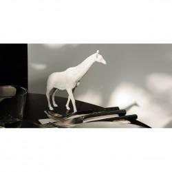 Giraffe X PAPERWEIGHT 6