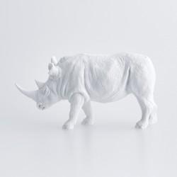 Rhino X PAPERWEIGHT