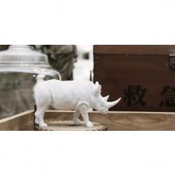 Rhino X PAPERWEIGHT 6