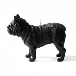 bulldog-candle-06
