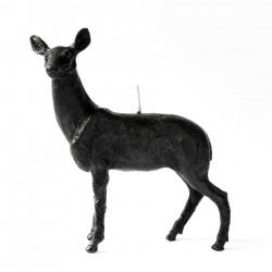 deer-candle-06