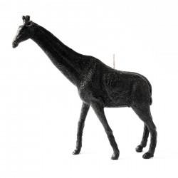 giraffe-candle-06