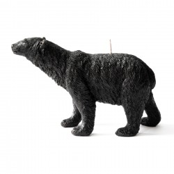 polarbear-candle-05