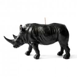 rhino-candle-06