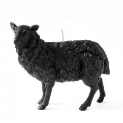 sheep-candle-05