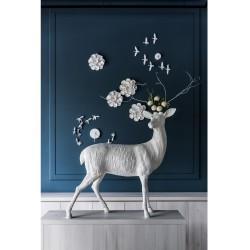 haoshi - Deer vase actual 1
