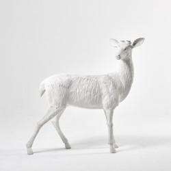 haoshi - Deer vase actual 2