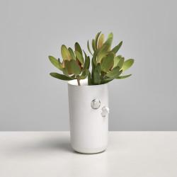 Place Furniture Haoshi Sparrow X Marble Vase V3 01